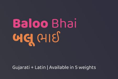 Baloo Bhai 2